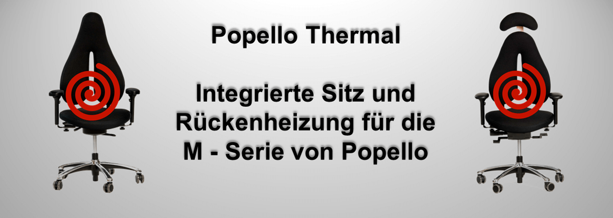 Header Popello Thermal