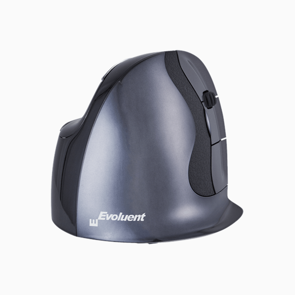 Evoluent 4 Wireless